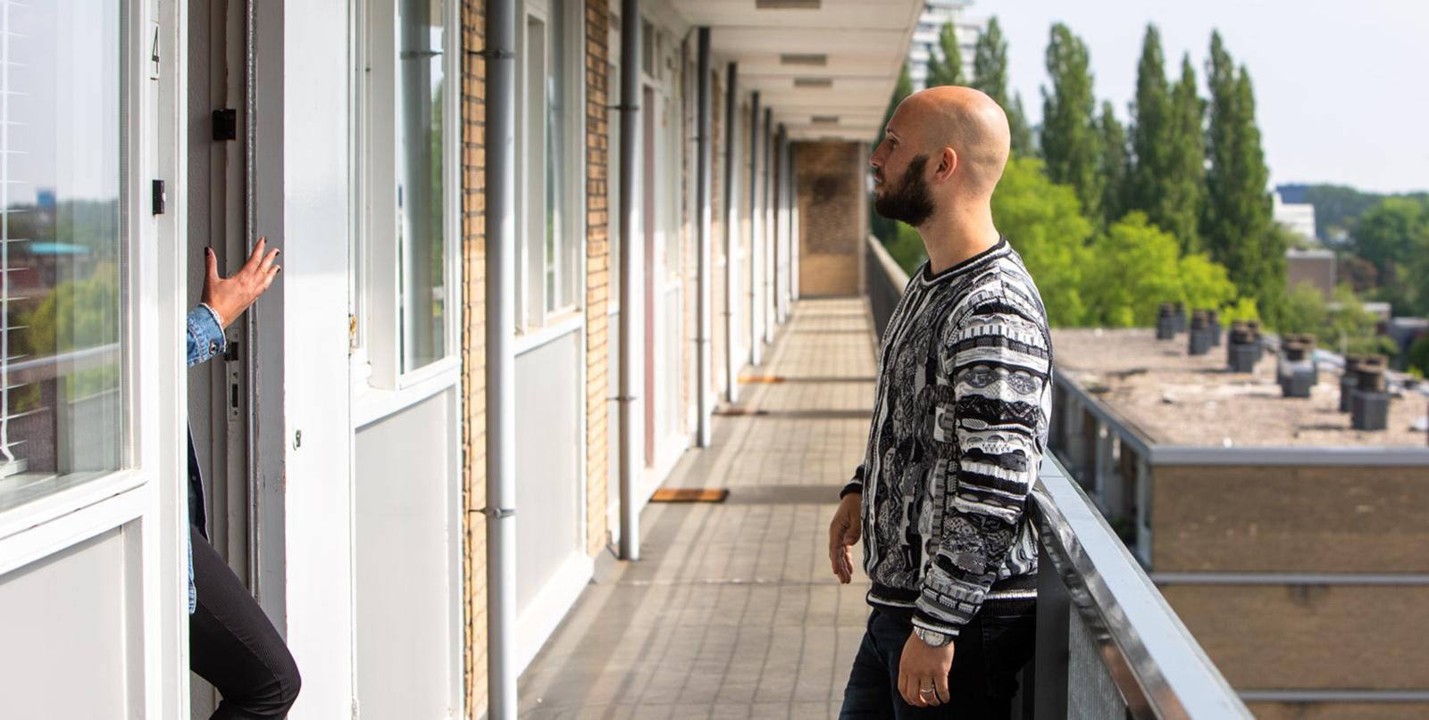 AO Mathijs Zwinkels Kees Winkelman deur2 1600