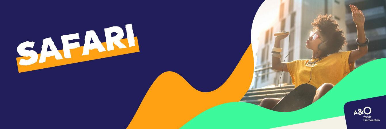 Safari Banner Algemeen-1400