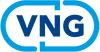 VNG logo 100