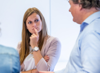 Werkateliers en Praktijkadviezen