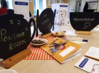 Win-win en winst voor Hilvarenbeek, Goirle en Oisterwijk