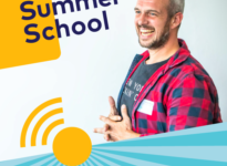 Summerschool 2020