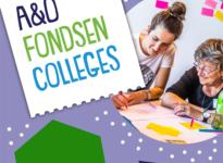 Colleges Omgevingswet OR-leden