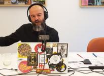Podcast 18: Young Professionals in Alphen aan den Rijn
