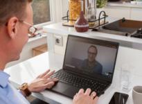 Corona versnelt online leren en ontwikkelen
