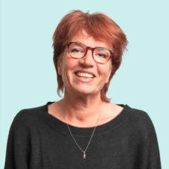 Lena Tiemersma AenO fonds Gemeenten
