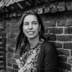 Testimonial Linkedin Summerschool Karin Rooijakkers