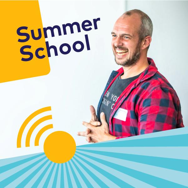 Summerschool 2020