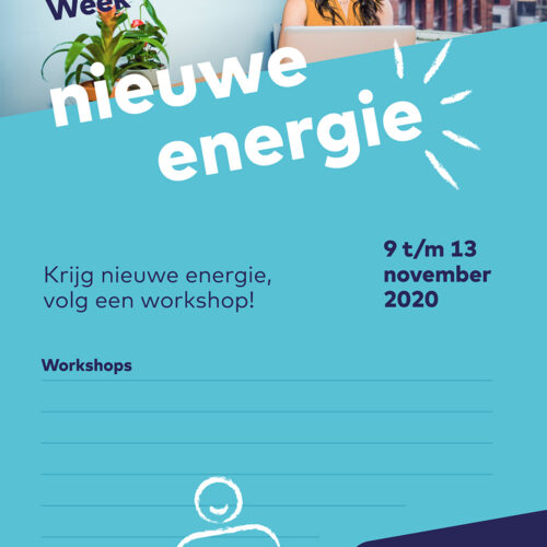 MIJWW 2020 Toolkit Programma Poster zonder eigen Logo