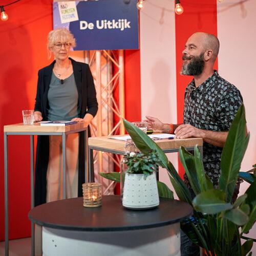Fondsen Festival Slideshow 16