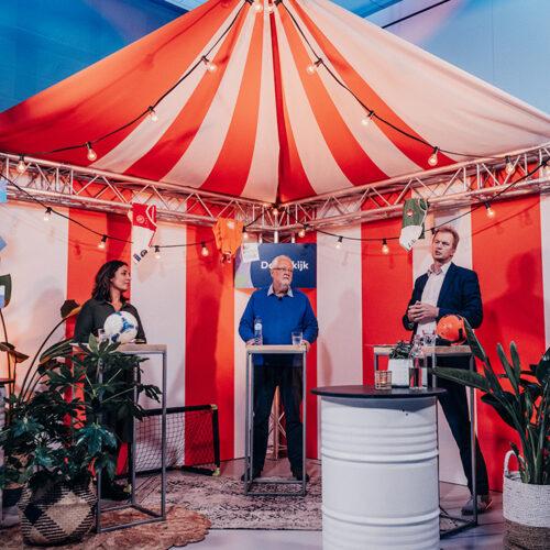 Fondsen Festival Slideshow 28