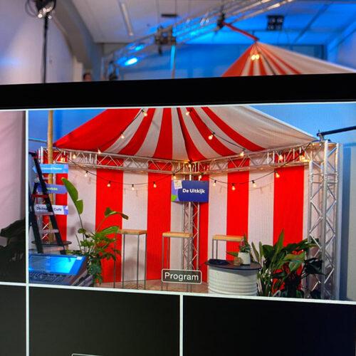 Fondsen Festival Slideshow 7