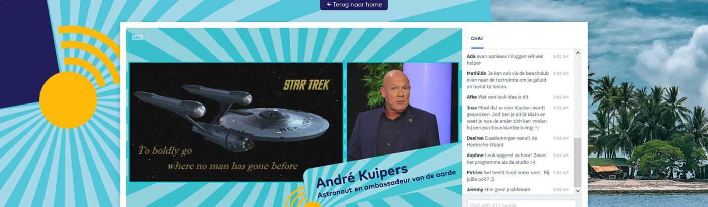 Webinar Algemeen Andre Kuipers 1600