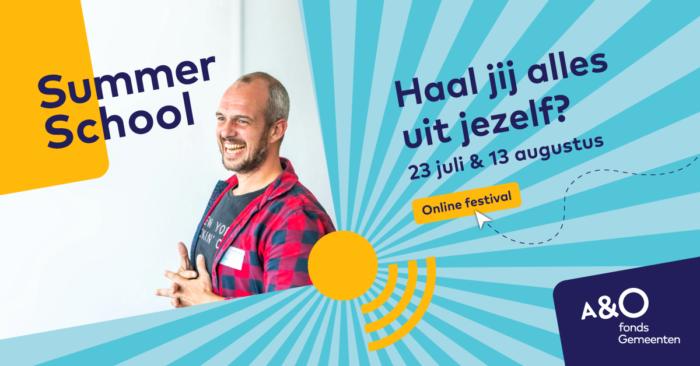 AO Summer School 2020 1200x628 2 incl datum