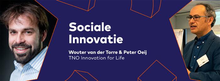 Agenda Wouteren Peter TNO 1080x400