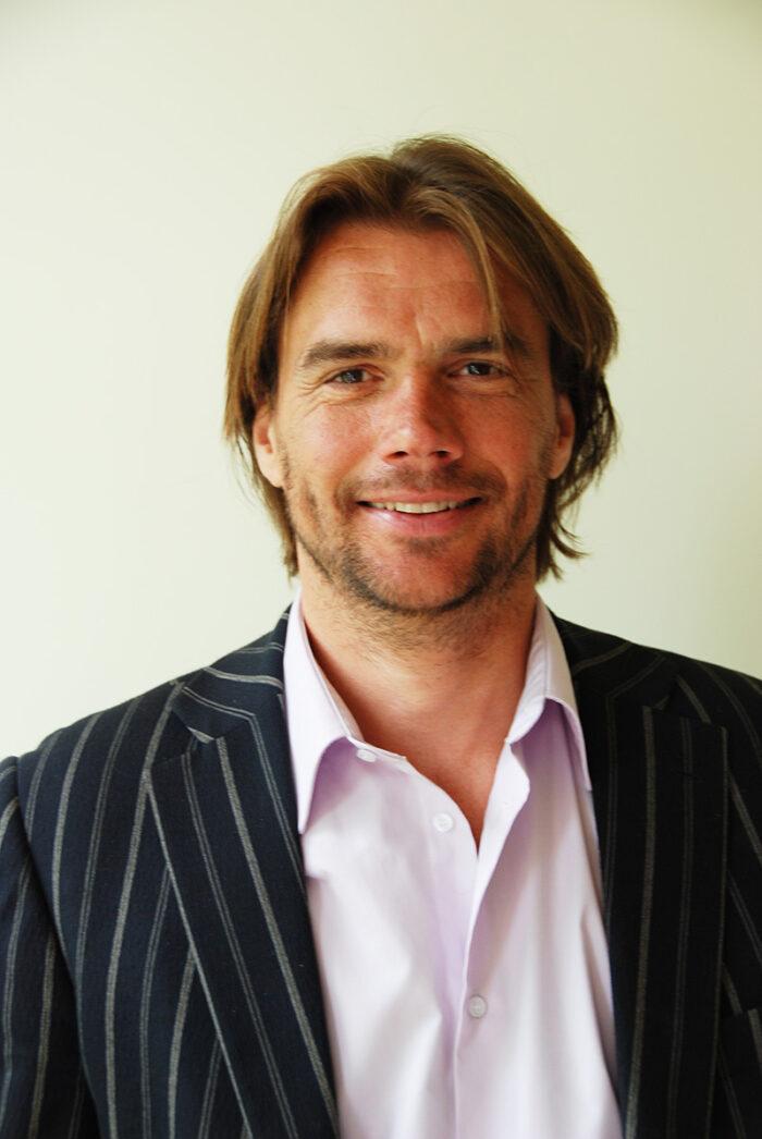 Winterschhol Steven Pont