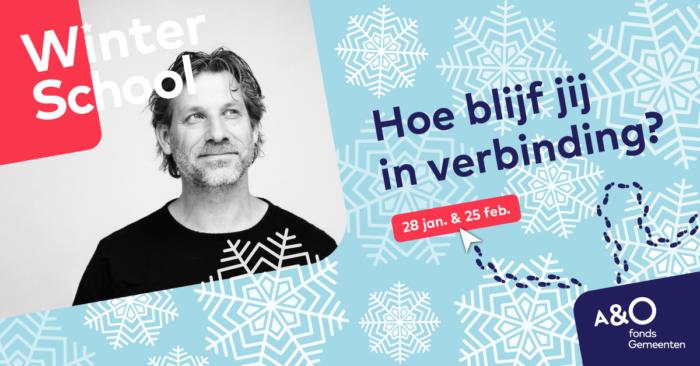 Winterschool 2021 1200 X 628 Martijn Aslander