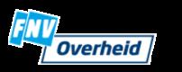 FNV - Grootste vakbond van Nederland