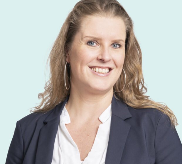 Annemarie Schrijen