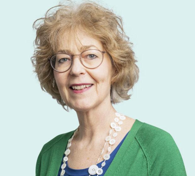 Marieke de Feyter