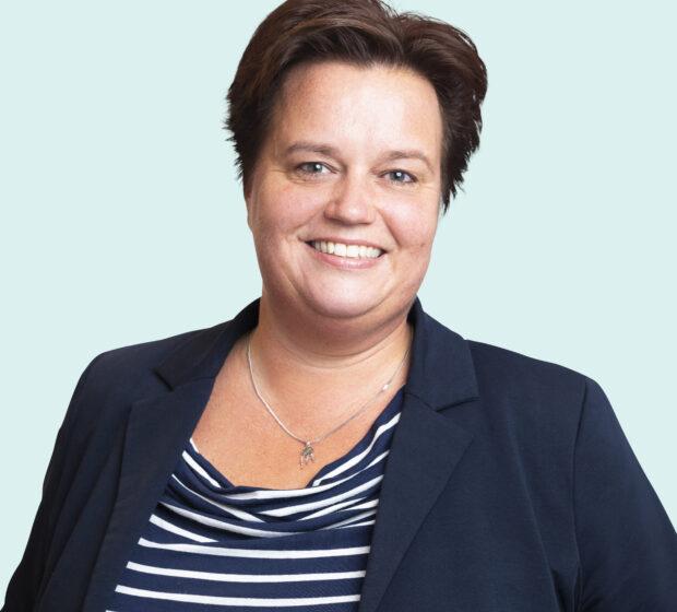 Jolanda Eefting - de Kruijff